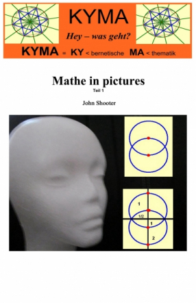 Mathe in pictures 1