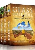 Sarah Jane's Travel Memoirs Boxset