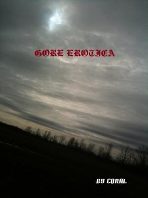 Gore Erotica