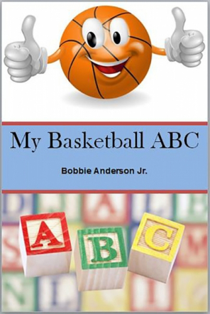 My Basketball ABC