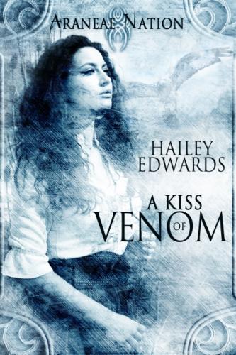 A Kiss of Venom