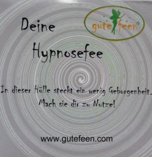 Hypnosefee