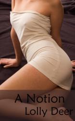 A Notion