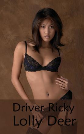 Driver Ricky