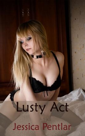 Lusty Act