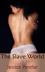 The Slave World