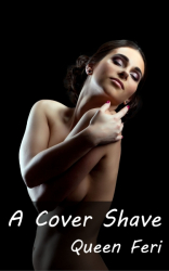 A Cover Shave