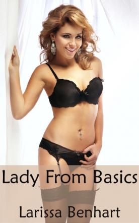 Lady From Basics