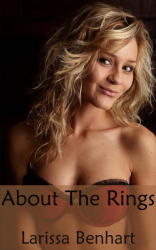 About The Rings
