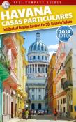 Havana Casas Particulares: