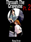 Through The Grapevine