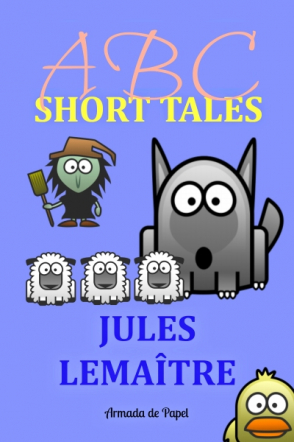 ABC Short Tales