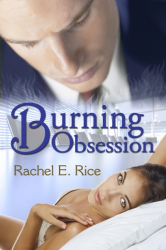 Burning Obsession
