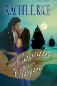 The Captain and The Virgin