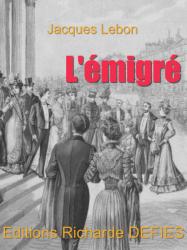 L'EMIGRE