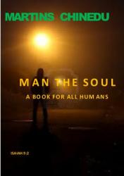 Man The Soul