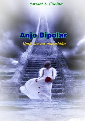 Anjo bipolar