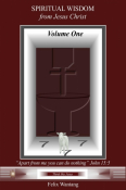 Spiritual Wisdom from Jesus Christ (PDF)