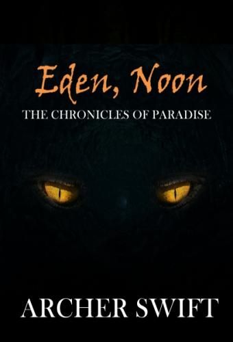 Eden, Noon