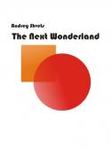 The Next Wonderland