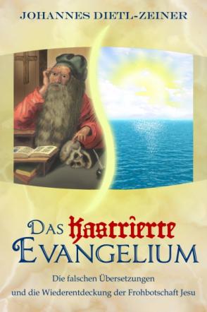 Das kastrierte Evangelium