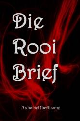 Die Rooi Brief