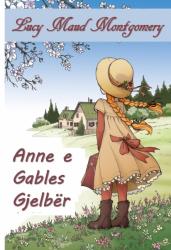 Anne e Gables Gjelbër
