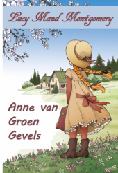 Anne van Groen Gevels