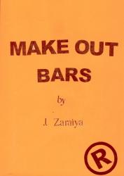 Make Out Bars