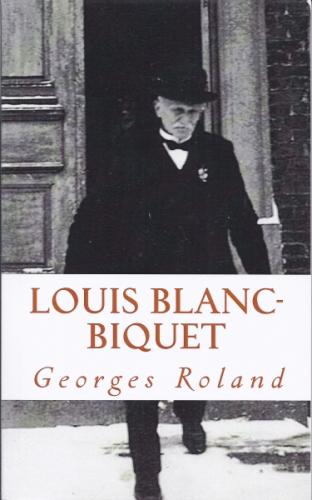 Louis Blanc-Biquet