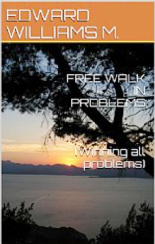 Free Walk in Problems