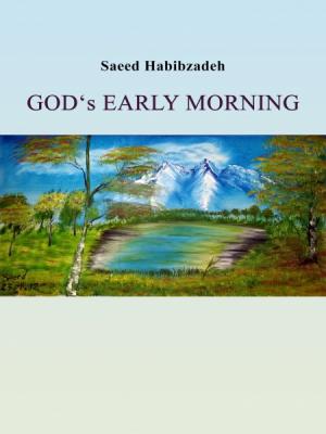 God's Early Morning