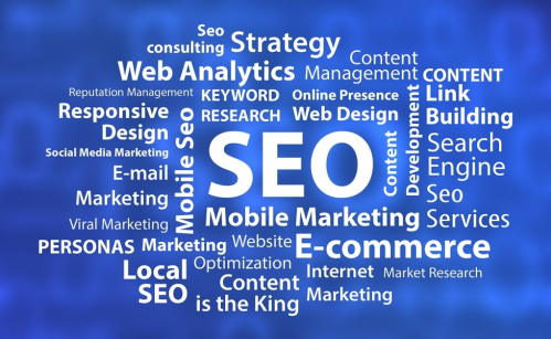 SEO-Linkbuildung-Strategien