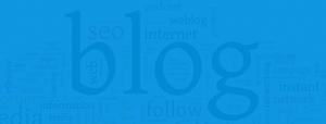 Erfolgreich mit dem eigenen Firmen-Blog