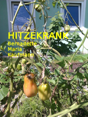 HITZEKRANK