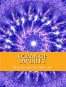 Ocean of Divinity