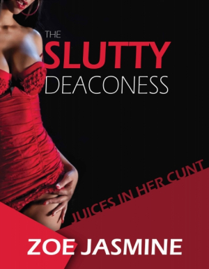 The Slutty Deaconess