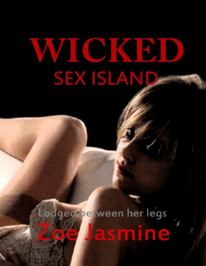 Wicked Sex Island