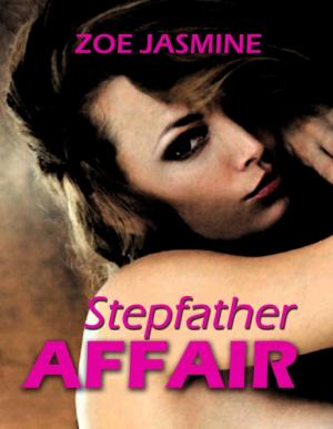 Stepfather Affair