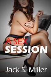 A Sex Session