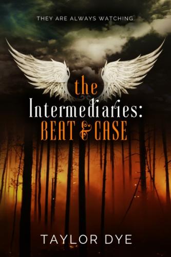 The Intermediaries: Beat & Case