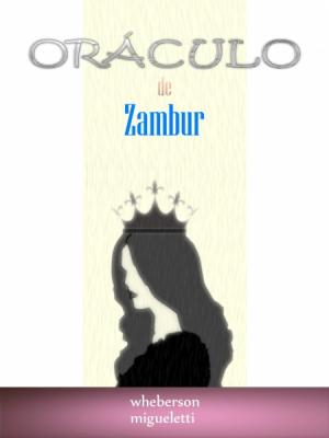 Oráculo de Zambur