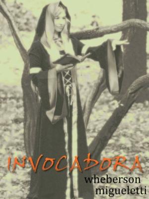 Invocadora
