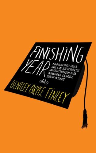 Finishing Year