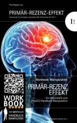 Primär-Rezenz-Effekt
