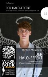 Der HALO-Effekt