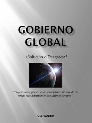 Gobierno Global