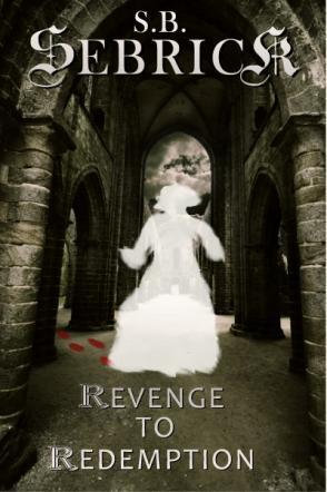 Revenge to Redemption