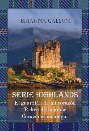 Serie Highlands