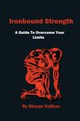 Ironbound Strength